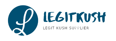 Legit Kush Supplier